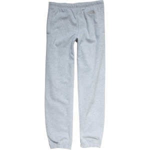 The North Face Logo Sweat Pant - Men's