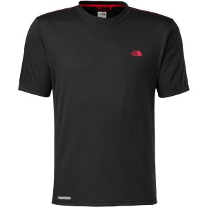 The North Face Reaxion Amp Crew - Short-Sleeve - Men's