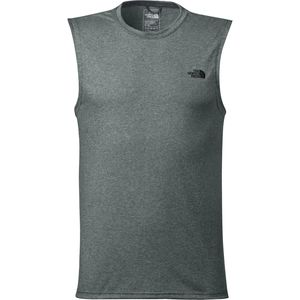 The North Face Reaxion Amp Tank Top - Men's