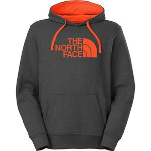 The North Face Half Dome Pullover Hoodie - Men's