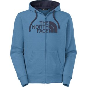 The North Face Half Dome Full-Zip Hoodie - Men's