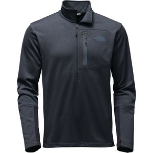 The North Face Canyonlands 1/2-Zip Pullover Jacket - Men's