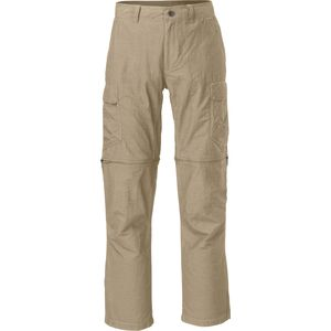 The North Face Libertine Convertible Pant - Men's
