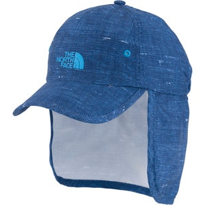 The North Face Party In The Back Hat - Kids'