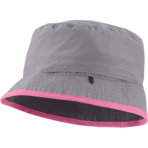 The North Face Sun Stash Reversible Hat - Kids'