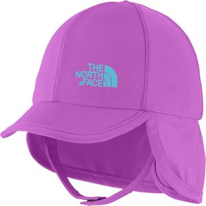 The North Face Baby Sun Buster Hat - Infant