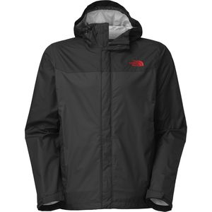 The North Face Venture Jacket - Men's