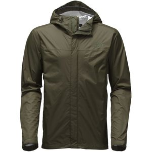 Waterproof Winter Jacket b3tiby