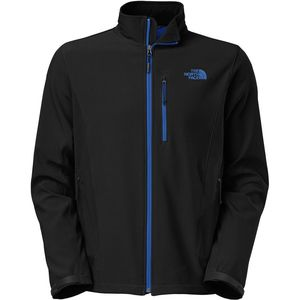 The North Face Shellrock Jacket - Men's
