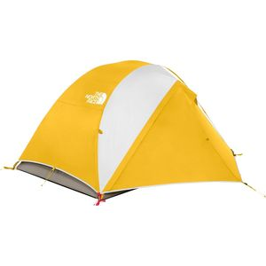 The North Face Talus 2 Tent: 2-Person 3-Season