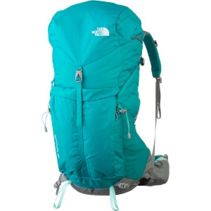 The North Face Banchee 35 Backpack - 2074-2136cu in - Women's