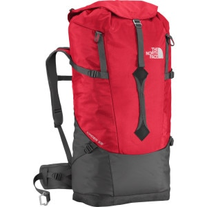 The North Face Cinder 55 Backpack - 3356cu in