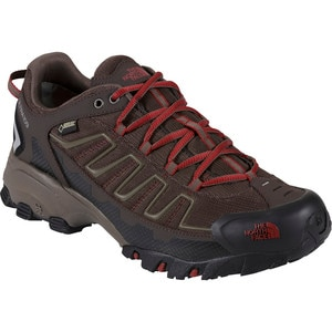 The North Face Ultra 109 GTX Trail Running Shoe - Men's