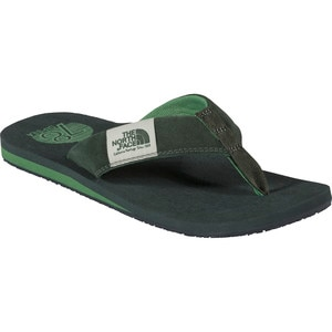 The North Face Dipsea Sandal - Men's
