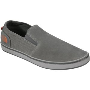 The North Face Base Camp Lite Slip-On Shoe - Men's