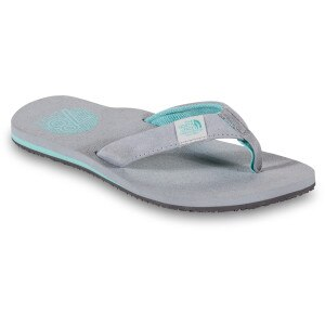 The North Face Dipsea Sandal - Women's