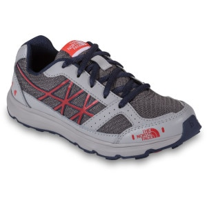 The North Face Betasso II Hiking Shoe - Boys'