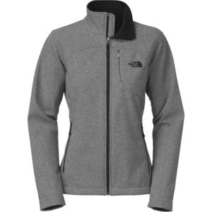 The North Face Apex Bionic Softshell Jacket - Women's Buy