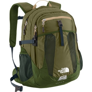 The North Face Recon Backpack - 1770cu in