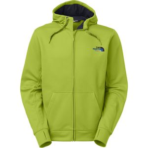 The North Face Surgent Full-Zip Hoodie - Men's