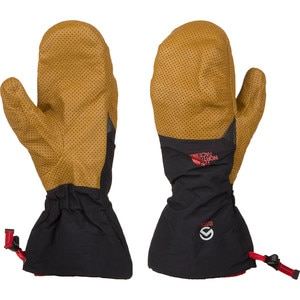 The North Face Vengeance Mitten