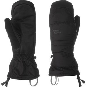 The North Face Nuptse Mitten