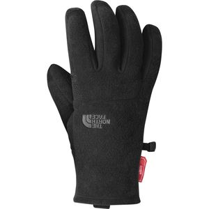 The North Face Pamir WindStopper Etip Glove - Men's