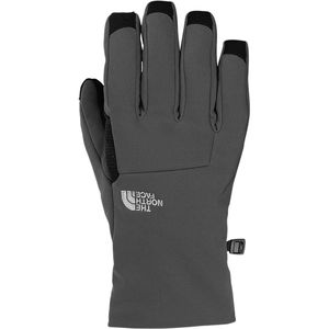 The North Face Apex Plus Etip Glove - Men's