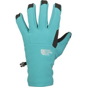The North Face Apex Plus Etip Glove - Women's