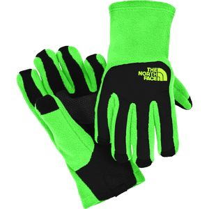 The North Face Denali Etip Glove - Boys'