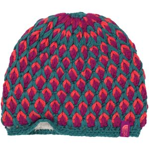 The North Face Briar Beanie - Women's