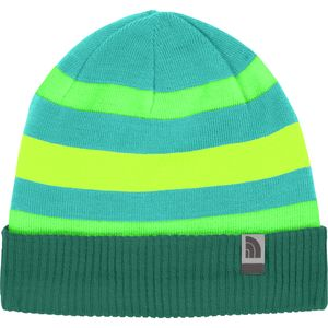 The North Face Pete N Repeat Beanie - Kids'