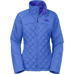 The North Face Thermoball Duo Insulated Jacket - Women's