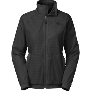 The North Face Olancha Jacket - Women's