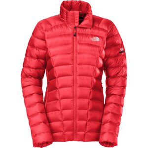 The North Face Women's Down Jackets & Down Coats | Backcountry.com
