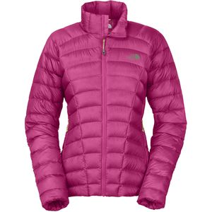 The North Face Quince Down Jacket - Women's