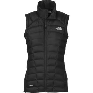 The North Face Quince Down Vest - Women's