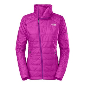 The North Face Nima Insulated Jacket - Women's