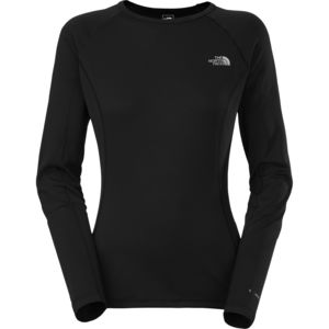 The North Face Warm Crew-Neck Top - Women's
