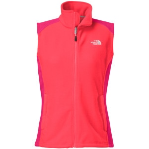 The North Face Khumbu 2 Fleece Vest - Women's