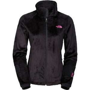 The North Face B4BC PR Osito 2 Fleece Jacket - Women's