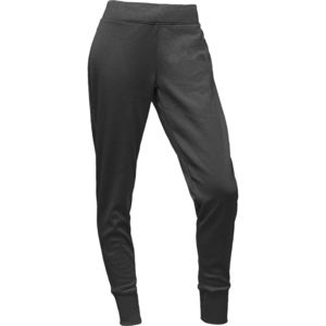 The North Face Fave Pant - Women's