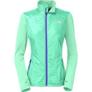 The North Face Animagi Insulated Jacket - Women's