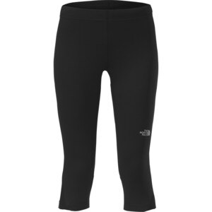The North Face GTD Capri Tights - Women's