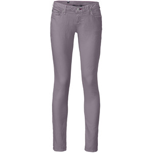 The North Face Valencia Pant - Women's