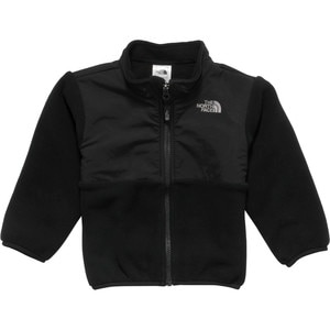 The North Face Denali Fleece Jacket - Infant Boys'