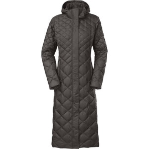 The North Face Transit Triple C Down Parka - Women's
