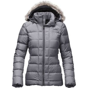 The North Face Gotham Down Jacket - Women's