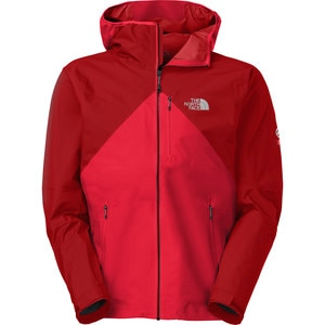 The North Face Fuse Uno Jacket - Men's