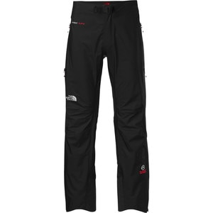 The North Face Hyalite Pant - Men's